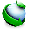 Internet download manager crack інтегрований