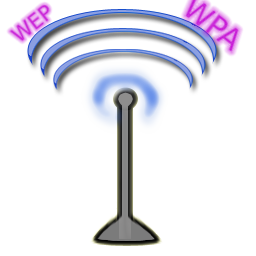 How to Crack WEP Wi-Fi Encryption Using Kali Linux